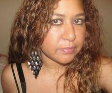 Tia Jessica Becerra-1490765657