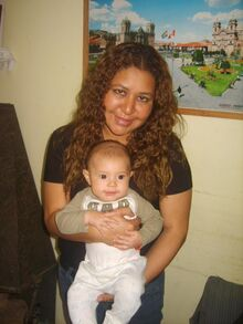 Tia Jessica Becerra-1490768361