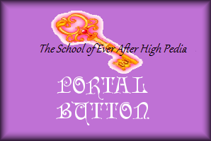 TSOEAHP Portal Button