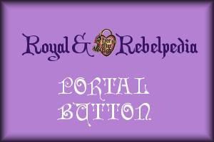 Portal Button RandRPWiki