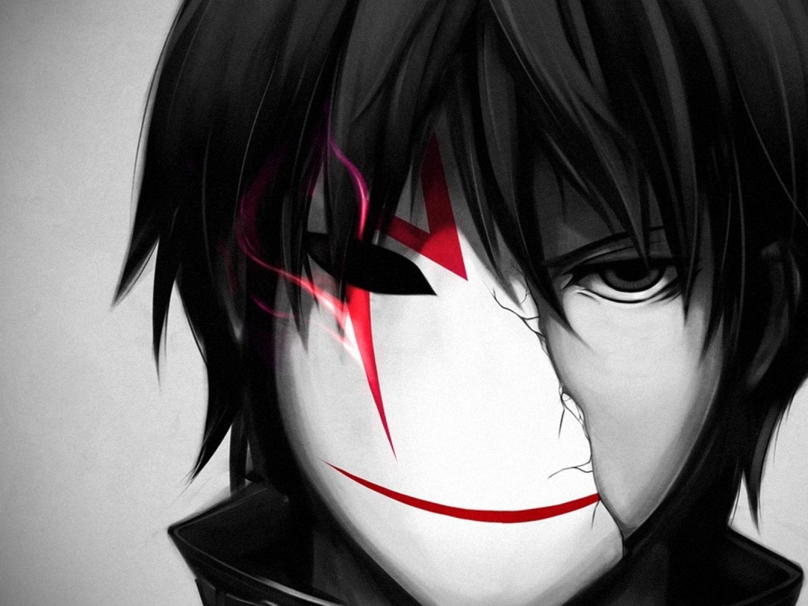 Assassin jpg