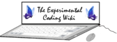 Experimental Coding Wiki