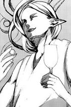Whirl (Manga)