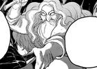 Blaze (Manga)