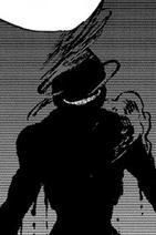 High King True (Manga)