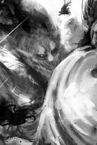 Kittelsen (Light Novel)