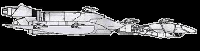 File:Vendoth Battlecruiser.png
