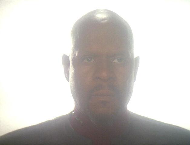 File:Sisko in the temple.jpg