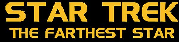File:Star Trek The Farthest Star01.png