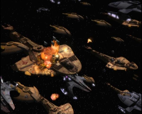 File:9th wave of fighters.jpg