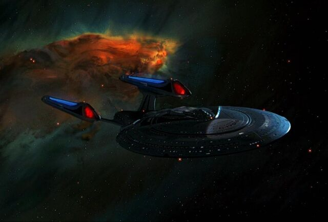 File:Uss enterprise-e 2373.jpg