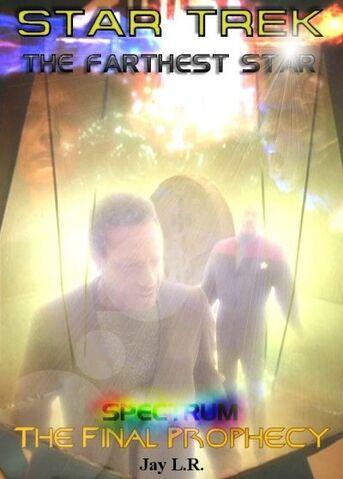 File:Final prophecy final.jpg