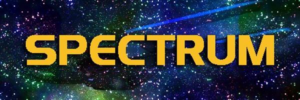 File:Spectrum titles.jpg