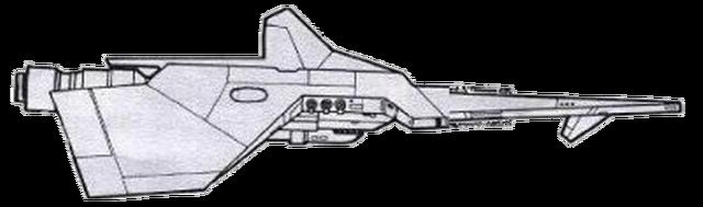 File:Vendoth Command ship.png