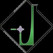 Dominion emblem
