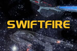 SWF titles02