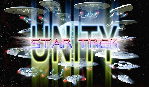 File:Star Trek Unity.jpg
