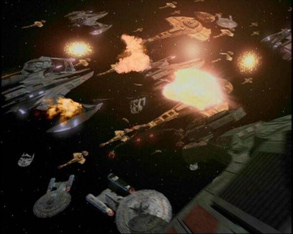 File:Klingon fleet arrives.jpg