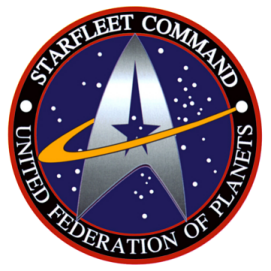 File:Starfleet command emblem.png