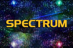 Spectrum titles02