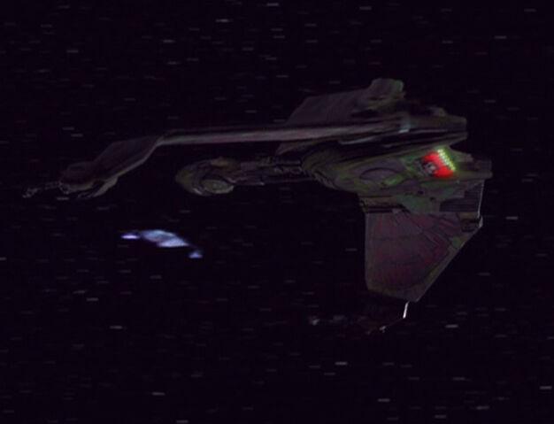 File:Rotarran chasing.jpg