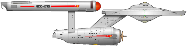 File:Constitution Class.png