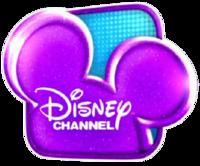 Disney Liv and Maddie