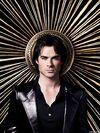 Damon Eight