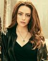 Rebecca Two