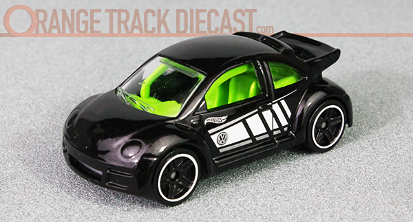 File:VW New Beetle Cup - 16 Night Burnerz 5PK 600pxOTD.jpg