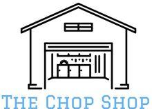 The Chop Shop