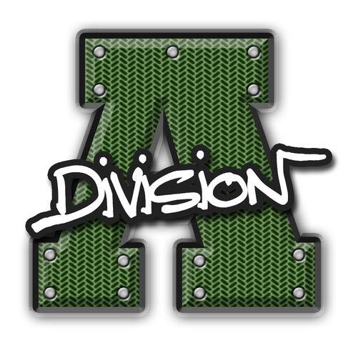 File:Division1.jpg