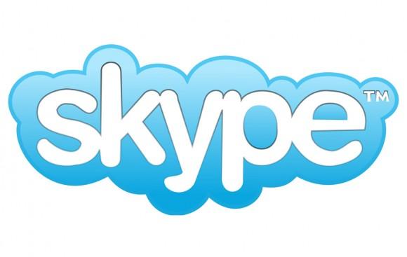 File:Skype.jpg