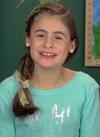 Kayla16