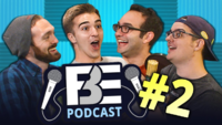 FBE Podcast