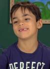 Lucas16