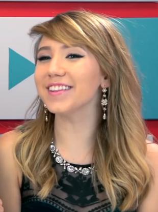Kalel in 2013