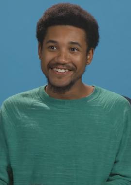 Adult 2019