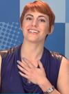 MeganStaff