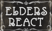 Elders React