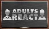 AdultsReact