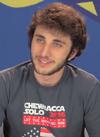 Daniel16