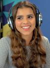 Sabrina15