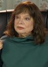 Peggy17