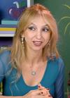 AnitaMom
