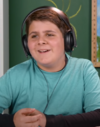 Tyler17