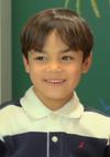 Lucas15