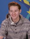 Josh17