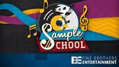 SampleSchool