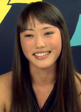 Ai in 2012